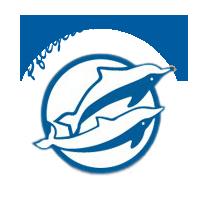 Pflegeteam Delphin Mannheim