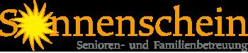 logo-sonnenschein-seniorenbetreuung